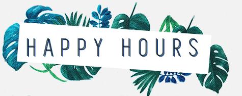Wólczanka Happy Hours - koszule i krawaty