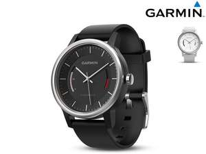 Zegarek Smart Garmin Vívomove® Sport (refurb NOH)