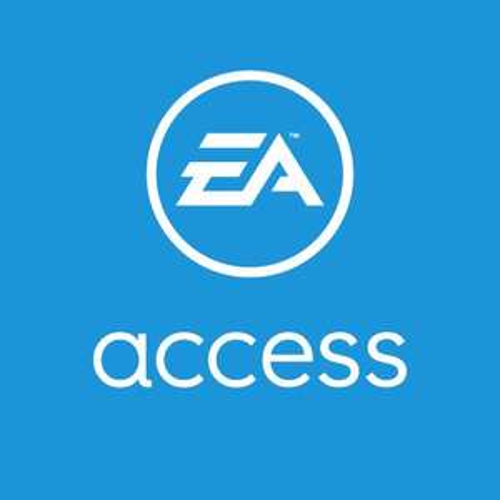 5 nowych gier w ramach abonamentu w EA Access