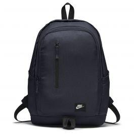 Plecak Nike All Access Soleday za 47,99zł + darmowy odbiór w sklepie @ GoSport