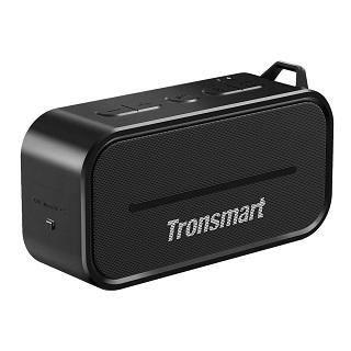 Odporny na zachlapania głośnik Bluetooth Tronsmart T2 za 99 zł!