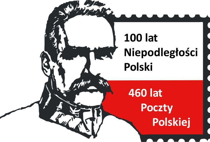 No weź i dopłać do Priorytetu te 20gr. Poczta-Polska opcja Listu Poleconego Gabaryt B