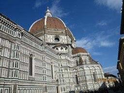 LAST Włochy, Florencja & Mediolan 7dni objazdówka wylot WAW 06.07-13.07