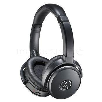 Audio-Technica ATH-ANC50