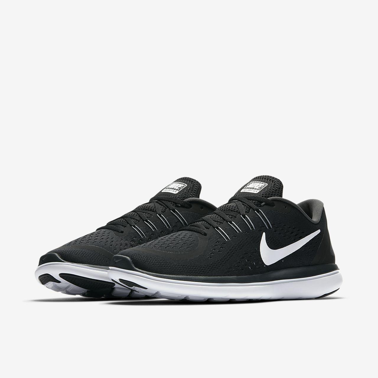 Męskie buty do biegania Nike Flex 2017 RN @ Nike