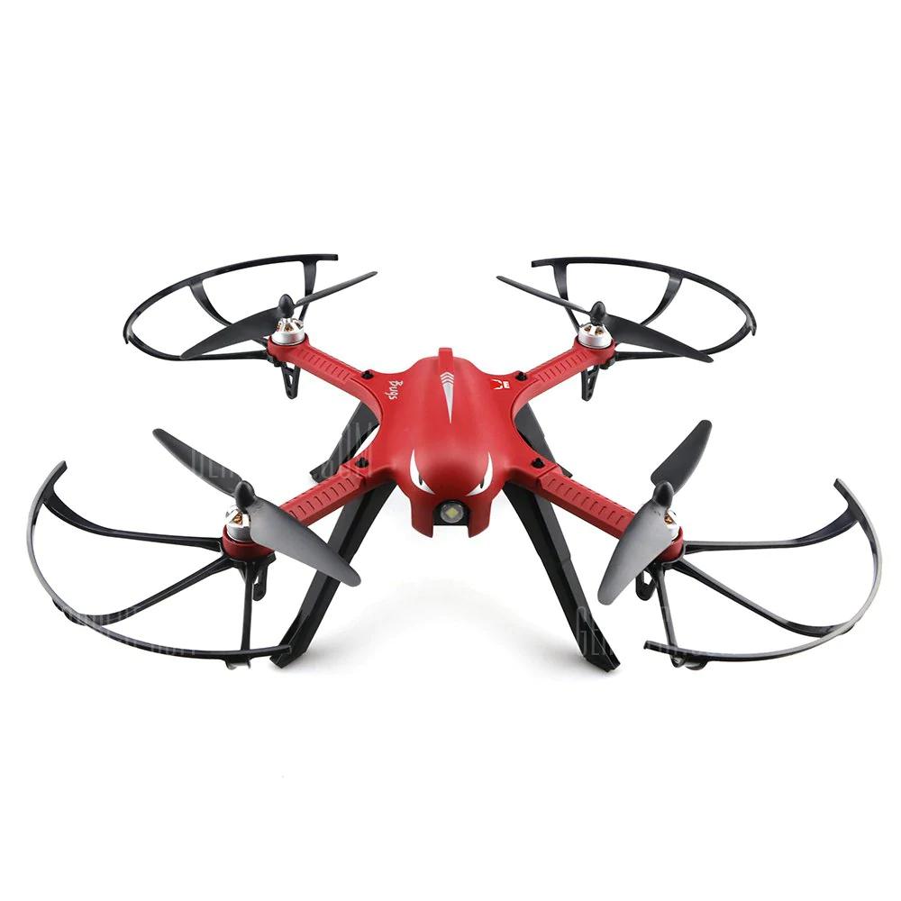 Dron MJX B3 Bugs 3 z GearBest