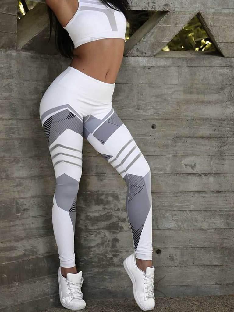 Sportowe legginsy i wszystko(?) inne na herislands.com -30%