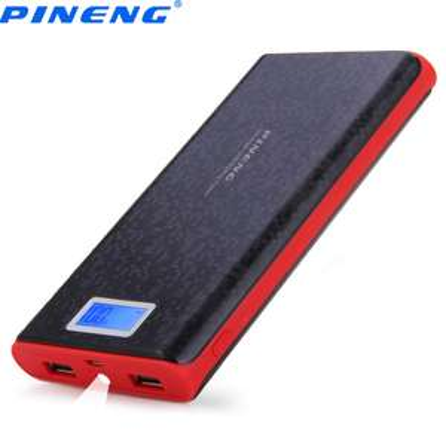 Power Bank Pineng PN-920 20000mAh
