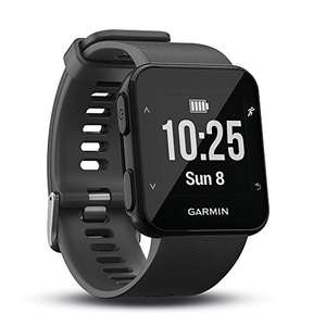 Garmin Forerunner 30 Amazon