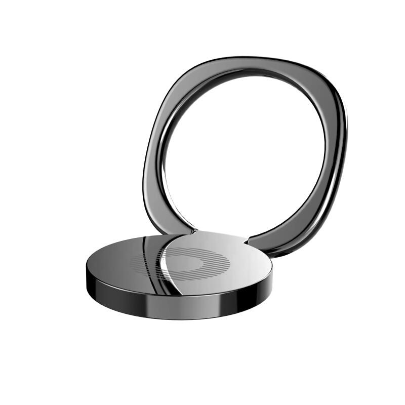 Baseus ring holder uchwyt do telefonu, magnetyczny