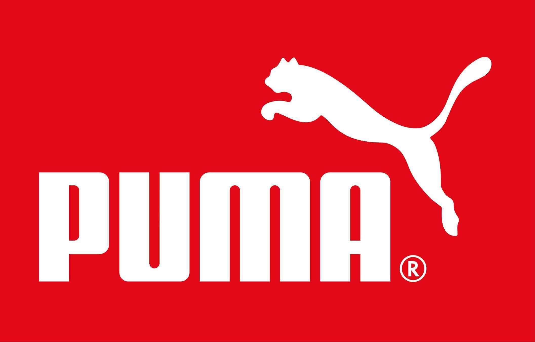 Puma wyprzedaż do 50% i dodatkowe 10%