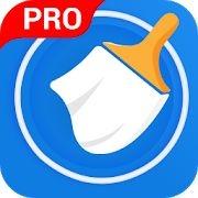 Gry i programy z Google Play