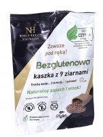 Apteka Cefarm24.pl darmowa dostawa przy zakupie np.kaszki za 2,45zł