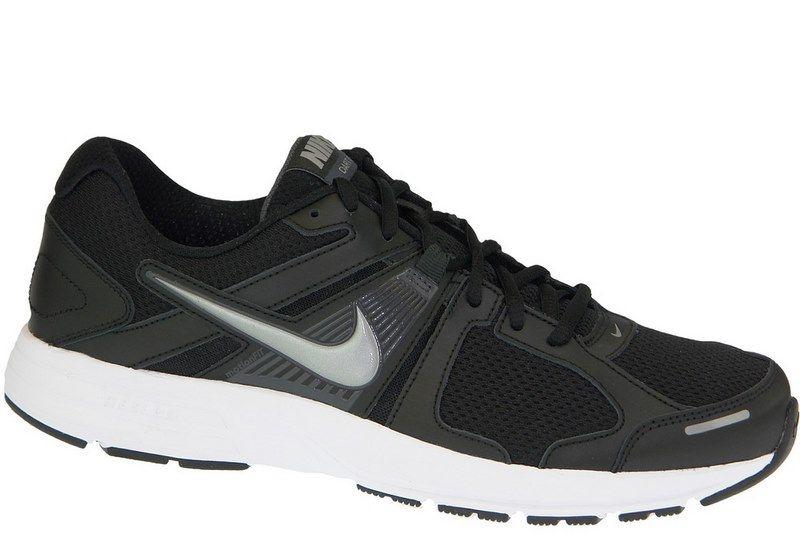 Nike Dart V 10 za 139,19zł @ Empik