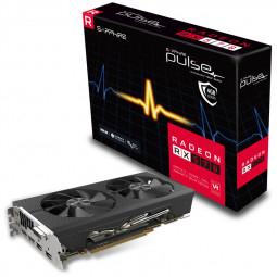 Sapphire RX570 4GB - 209€ z przesyłką kurierem