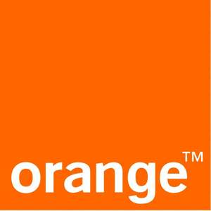 Darmowe 3GB internetu w Orange