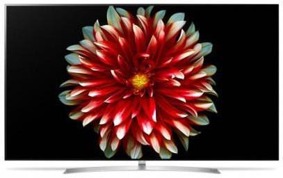 Telewizor OLED 65 cali  LG65B7V  7989.15 zł  Neonet