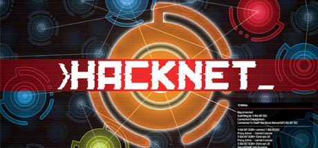 Free Hacknet!
