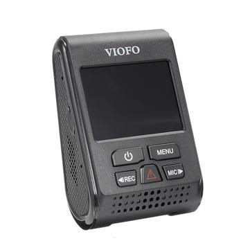 [EU] VIOFO A119 V2 z GPS