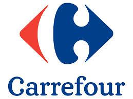 Plecak dziecięcy za 9,99zł @ Carrefour
