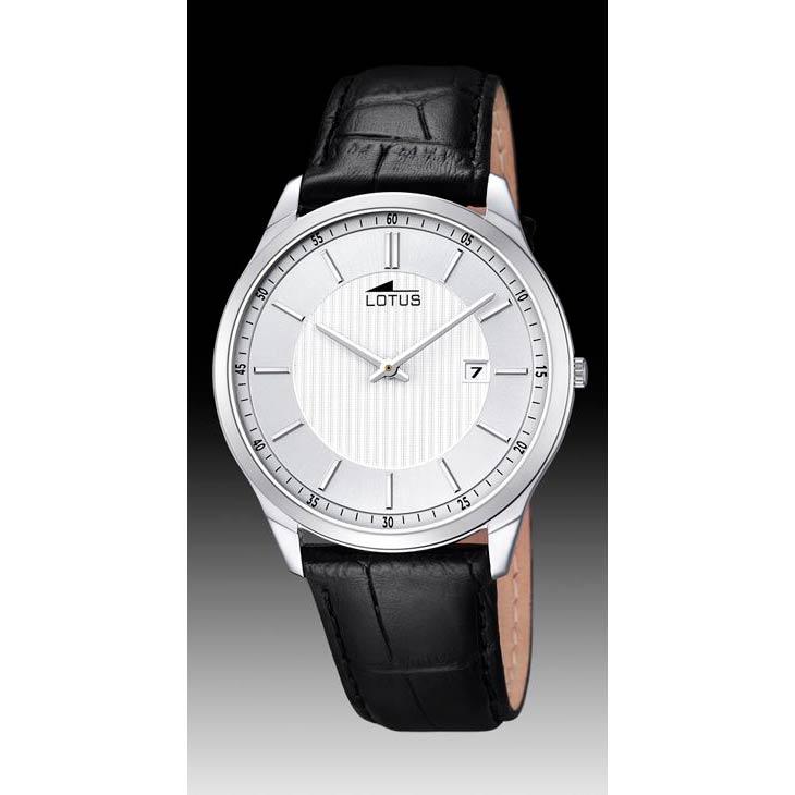 Zegarek Lotus 10124/2
