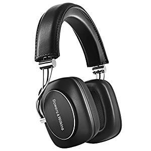 Słuchawki bezprzewodowe Bowers&Wilkins P7W ( Amazon WHD - ze zwrotów) - oferta dla Prime.