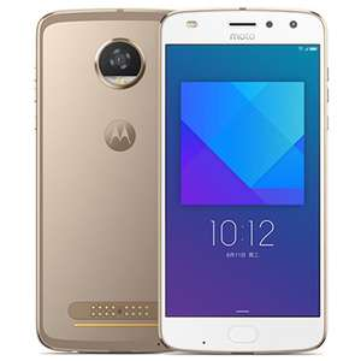 Motorola Z2 Play 4/64 $186 Bez B20 :(