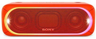 Sony XB30 w niezłej cenie od Amazona