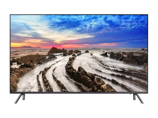 """TELEWIZOR SAMSUNG UE55MU7052 4K Ultra HD 55"""" 120Hz"""