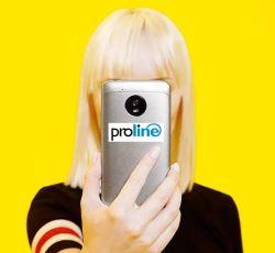 Motorola Moto G5 3/16GB Dual SIM z Polski a nie z Amazonii