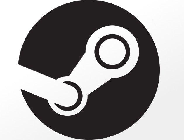 Indie Gala - wylosuj darmową grę na Steam