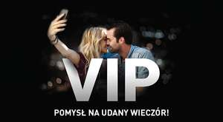 Kino all inlusive - tylko jedna lokalizacja, Cinema City Wroclavia.