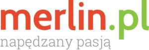 Wyprzedaż letnia z dodatkowym 20% rabatem dla zapisanych do newslettera @ Merlin