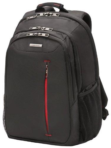 """Plecak na laptopa SAMSONITE GUARDIT L DO 17,3"""" @ amazon.de (Prime)"""