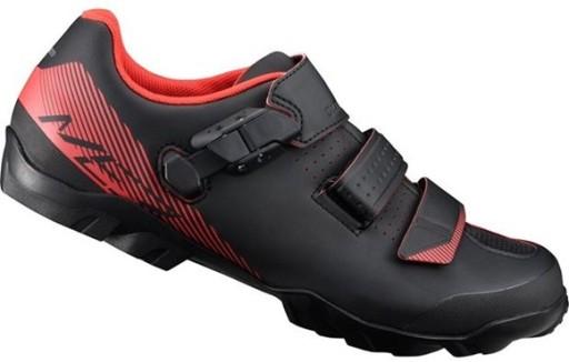 -50% na wszystkie buty rowerowe Shimano