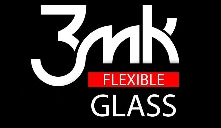 Szkła ochronne na telefon marki 3mk: różne modele