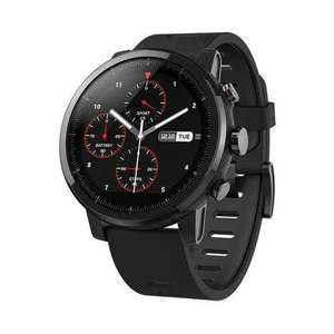 Xiaomi HUAMI AMAZFIT Stratos Smart Sports Watch 2 z polskiego magazynu