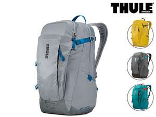 Thule Enroute Triumph 2 | 21 L (4 kolory) @ ibood