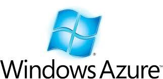200$ do wydania w systemie Microsoft Azure @ Microsoft