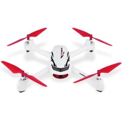 Dron z kamerką - Hubsan X4 H502E 2.4G Drone