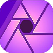 Affinity Photo (iPad)