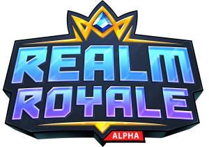 Realm Royale - zamknięta beta na Xbox One oraz Playstation 4