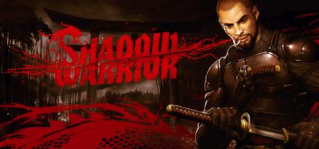 90% taniej - Shadow Warrior za 2,49 euro (~10,50zł) @ Steam