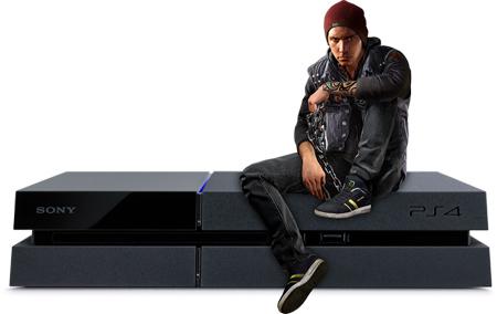 Playstation 4 za 1449zł!!! @ X-kom