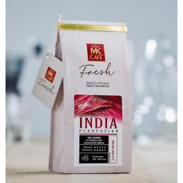 Kawa India Plantation 250 g z cashbackiem PP @ MK Cafe Fresh