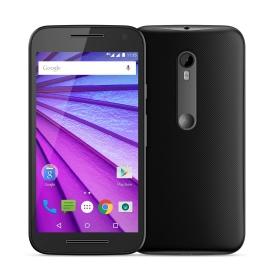 Motorola Moto G 3rd Gen. LTE za 799zł @ X-kom