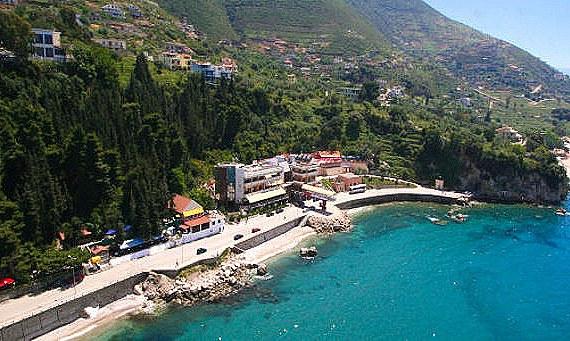 Wakacje do Albanii w wersji Hb za jedyne 1440 za osobę