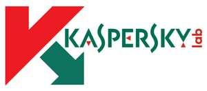 Nowy program antywirusowy Kaspersky Security Cloud – Free