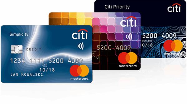 Bilet do Cinema City przy rejestracji w programie Priceless Specials | Citi Handlowy