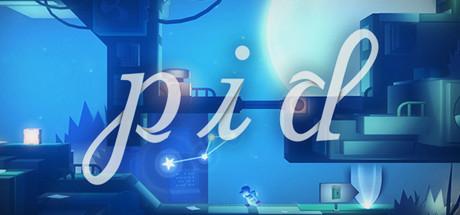 PID za DARMO (klucz Steam) @ Bundle Stars/Eurogamer
